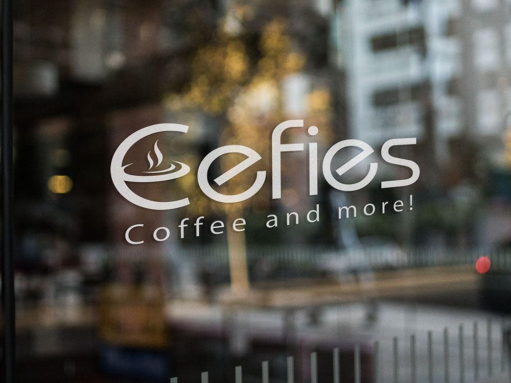 logo eefies