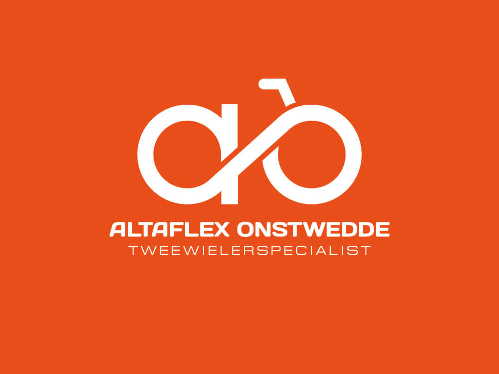 Altaflex-onstwedde