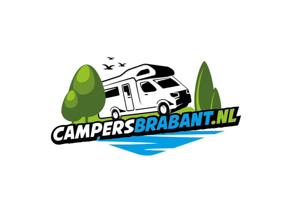 Campers-Brabant