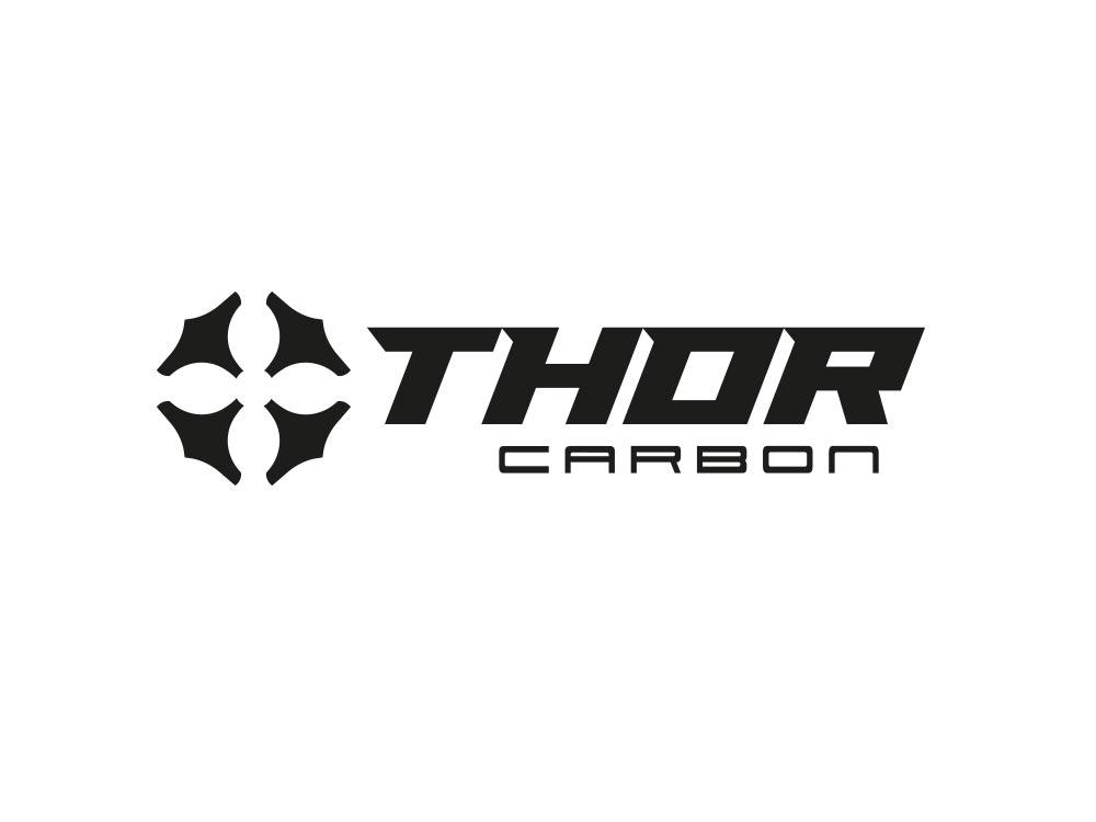Thor-carbon