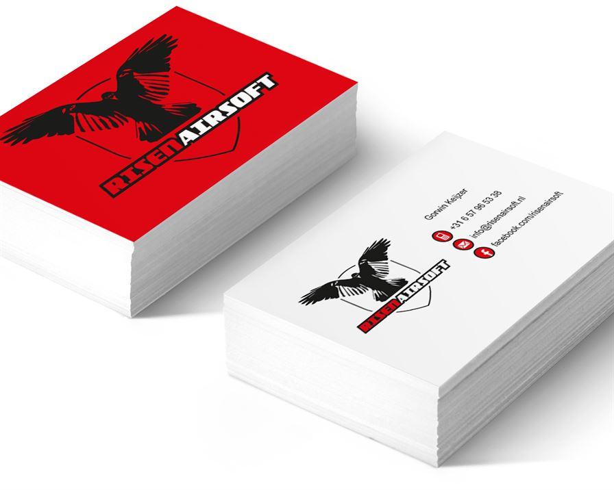 Visitekaartje-Risen-Airsoft