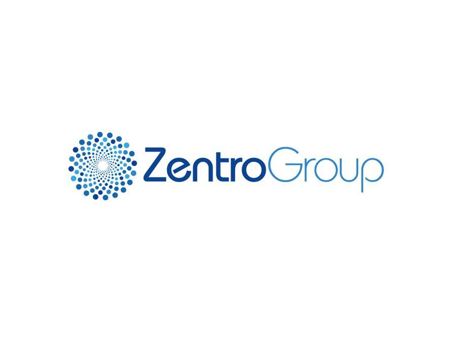 Zentro-Group