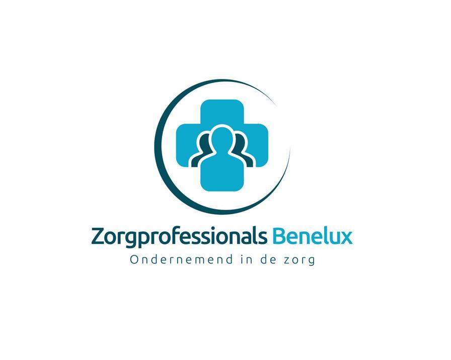 Zorgprofessionals-Benelux
