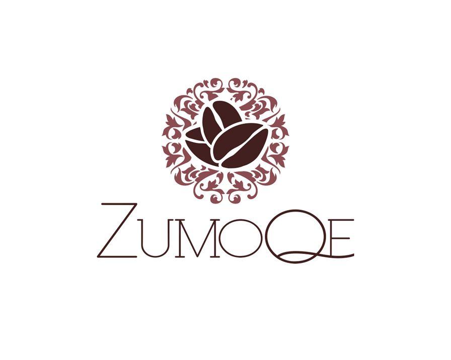 ZumoQe
