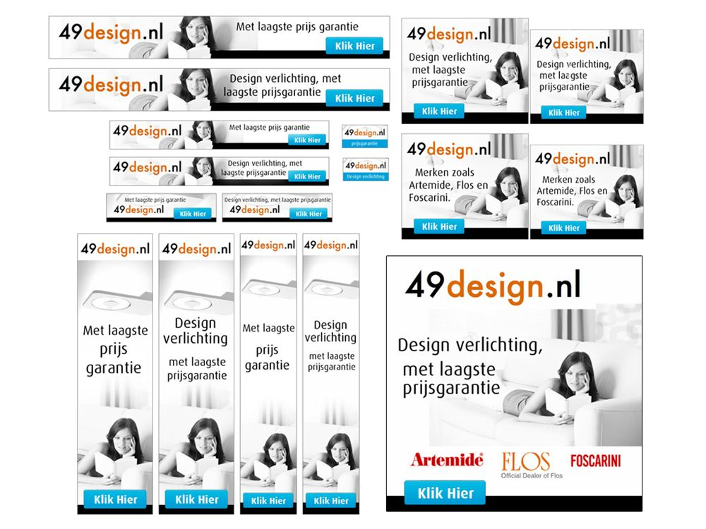 banners 49 design