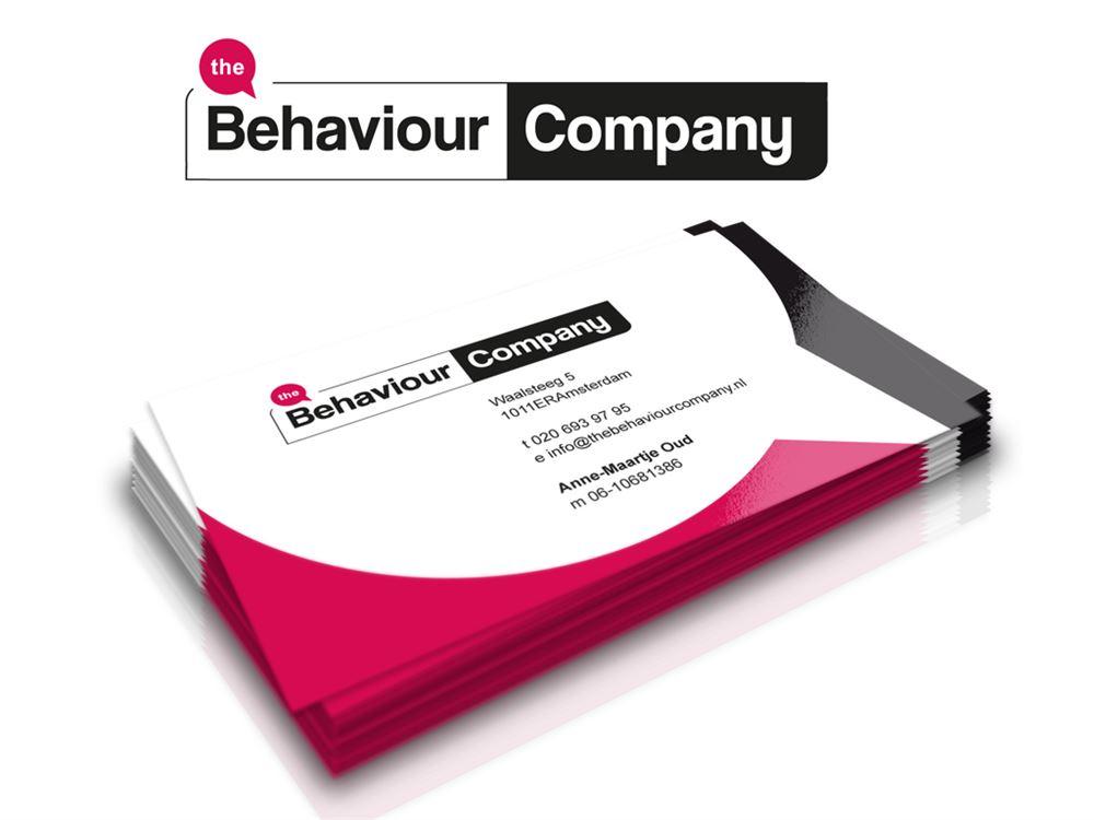 behaviourcompany