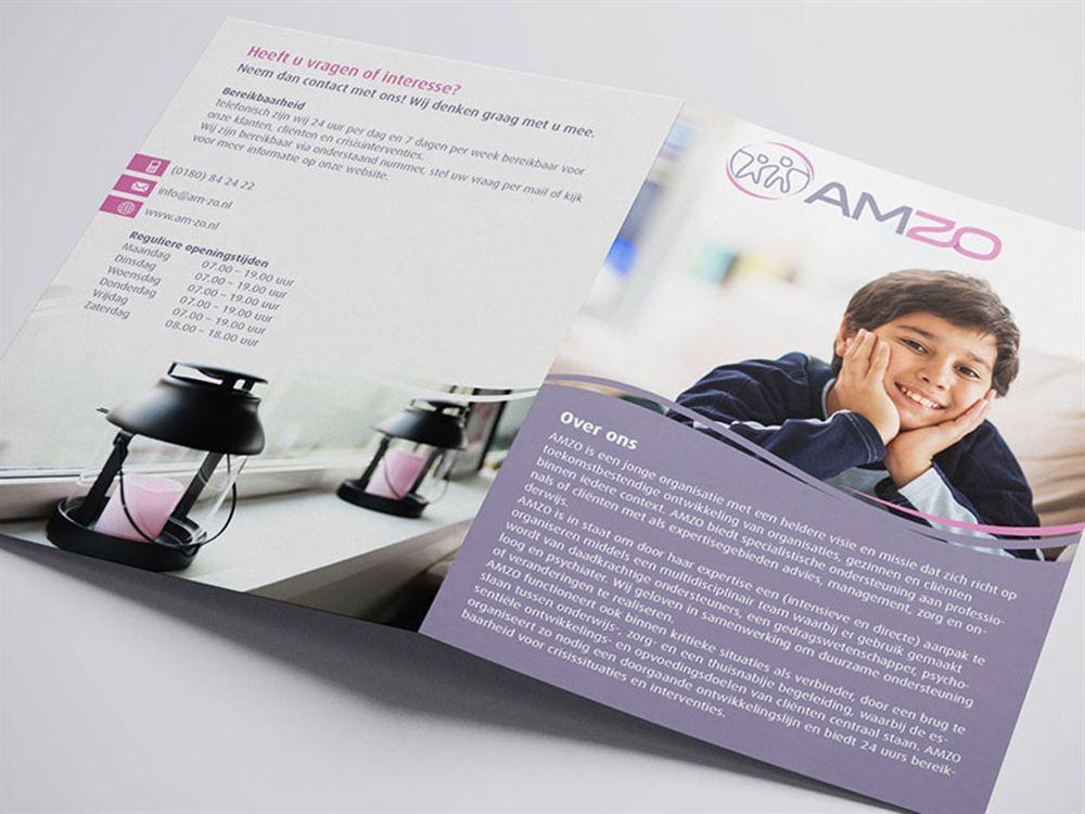 folder-Amzo
