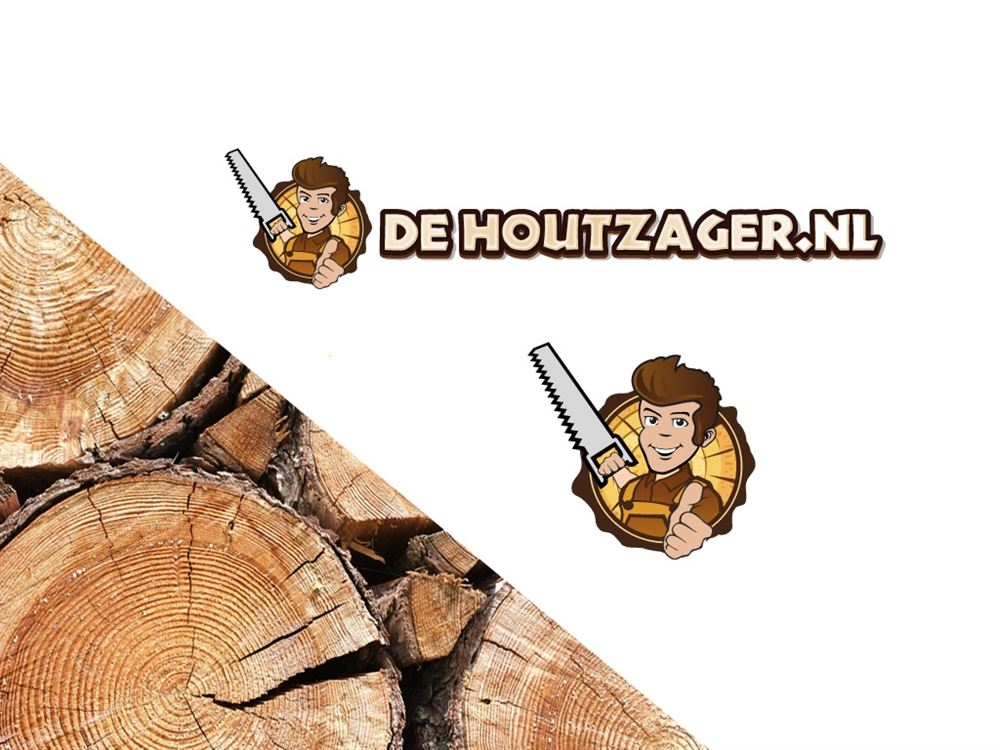 houtzager