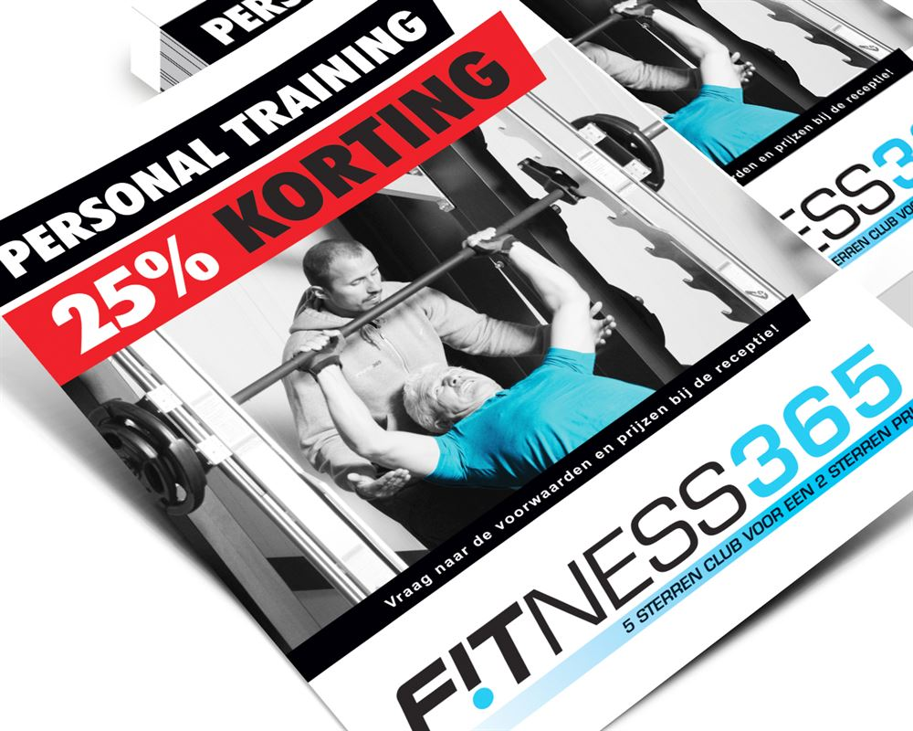 poster-A0-fitness365