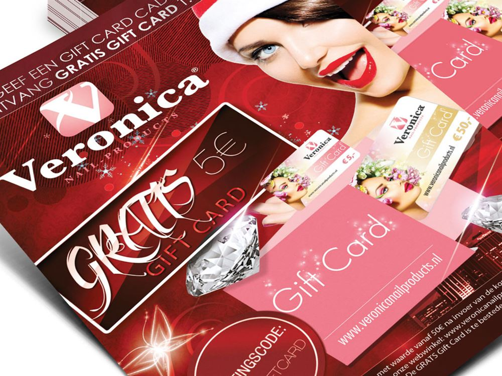 veronica-nail-products