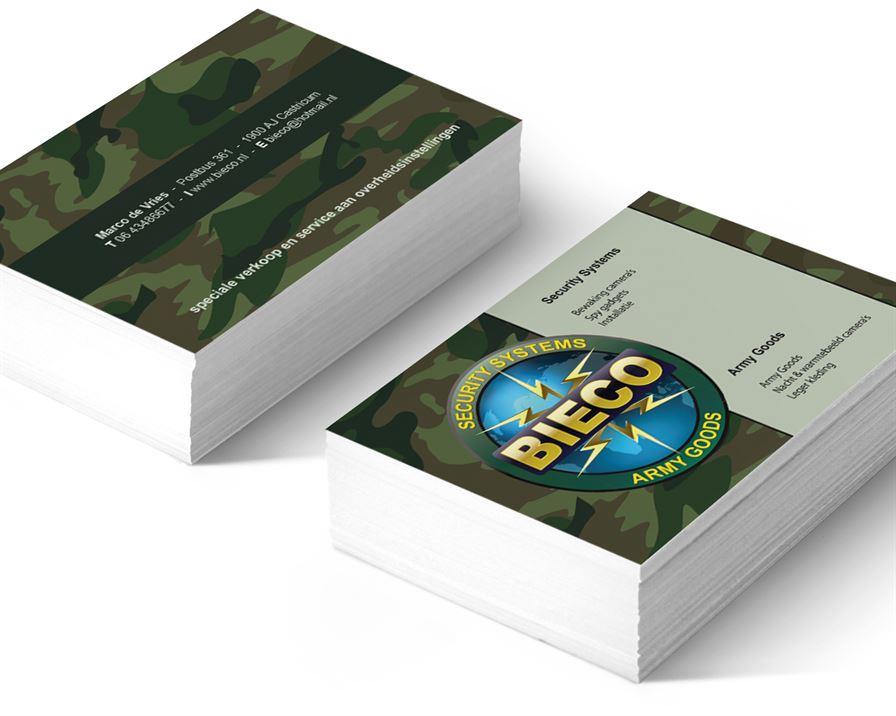 visitekaartje-Bieco