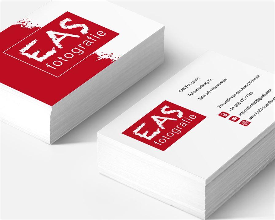 visitekaartje-EAS-fotografie
