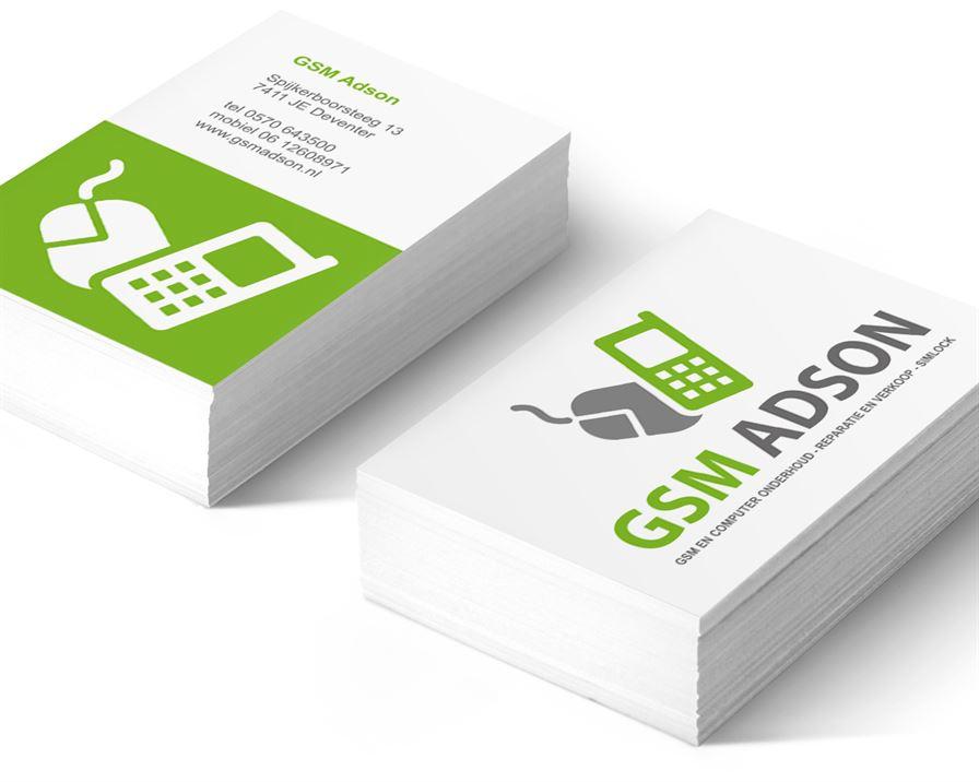 visitekaartje-GSM-Adson