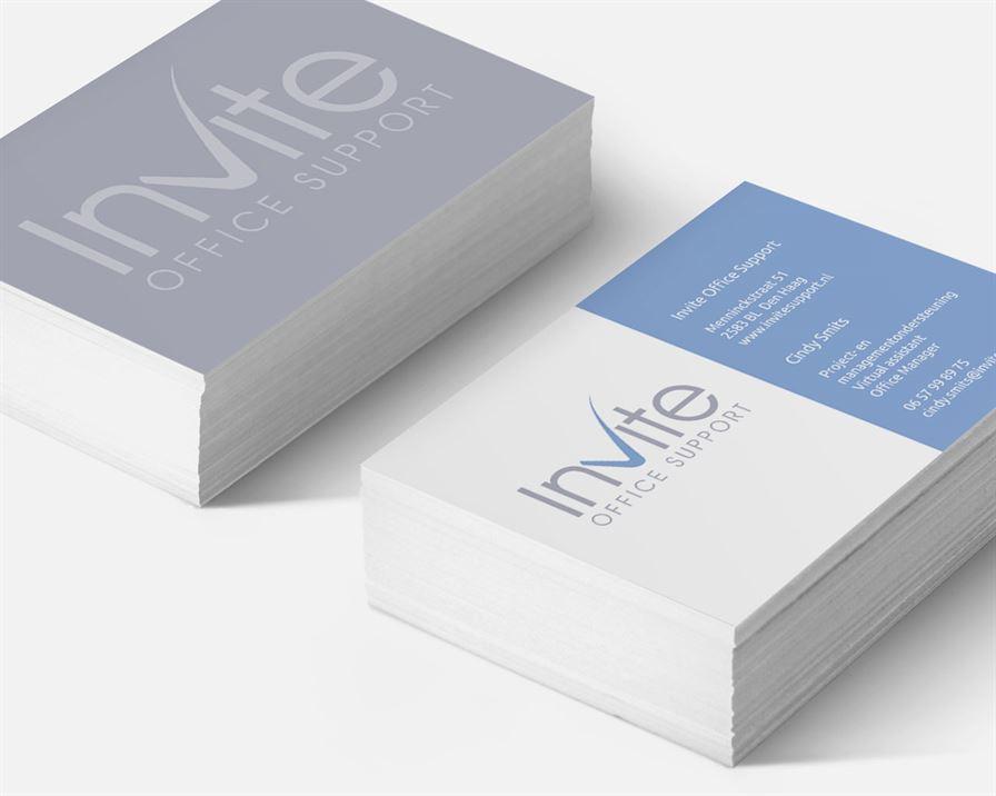 visitekaartje-invite-support