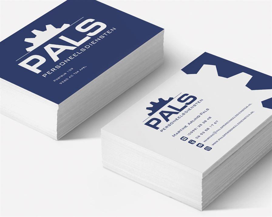 visitekaartje-pals-personeelsdiensten