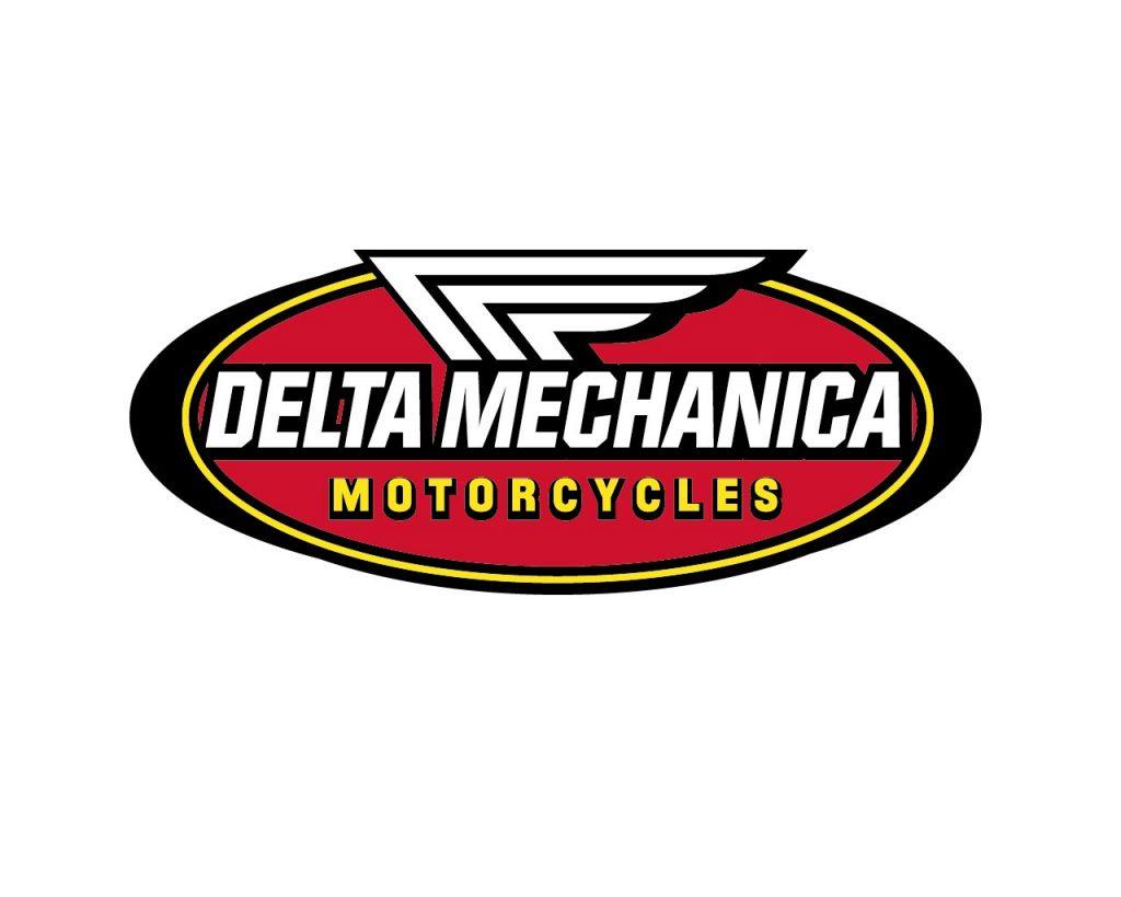 delta-mechanica