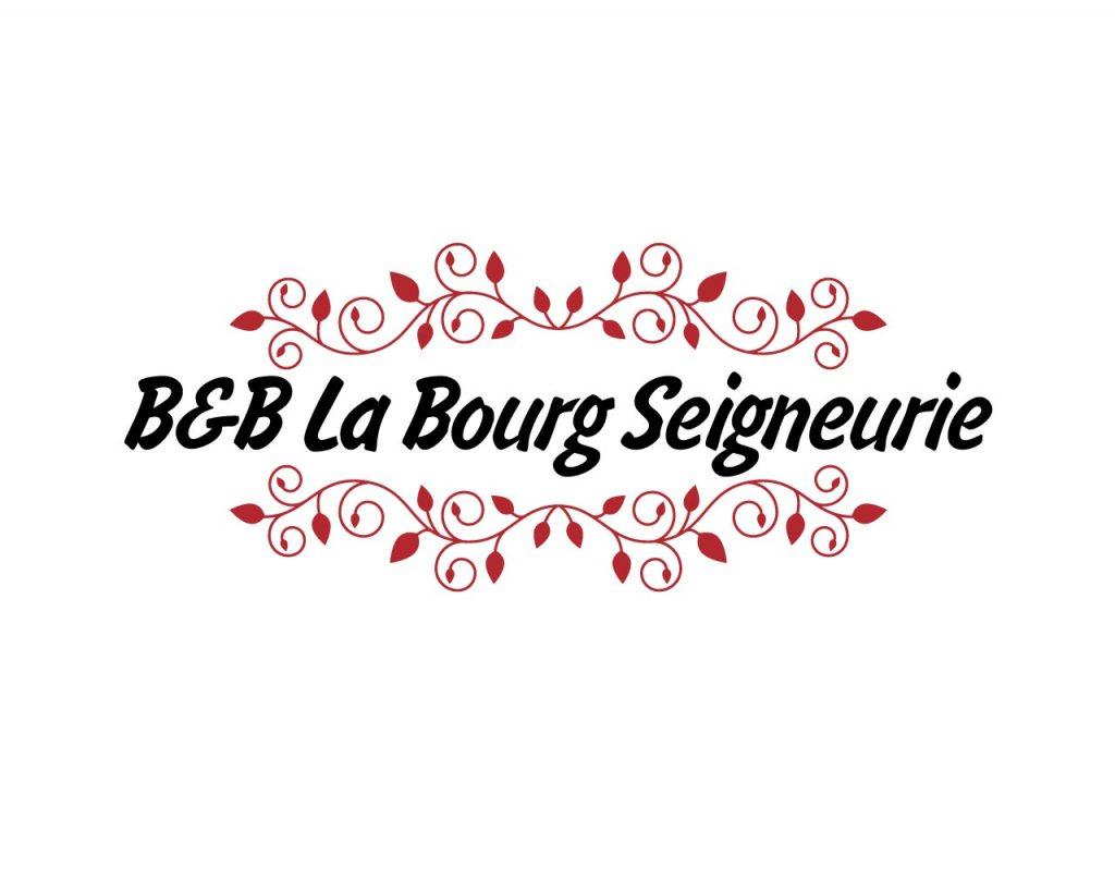 la-bourg-seigneuri
