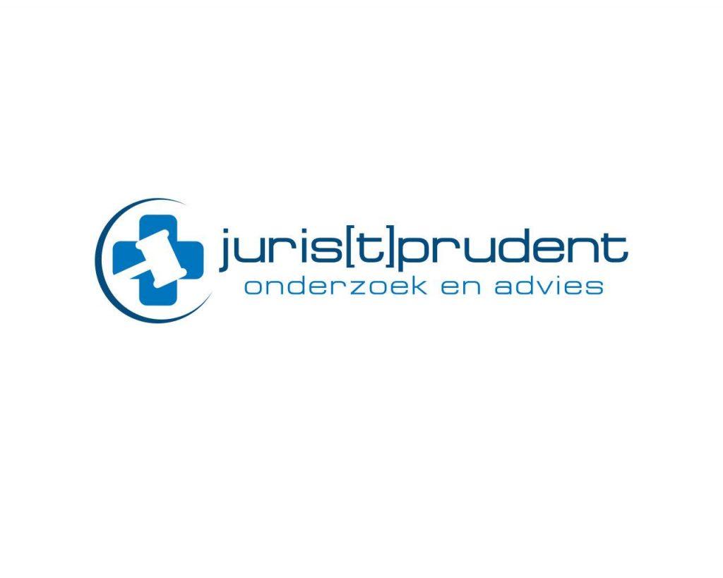Logo-Juris[t]prudent
