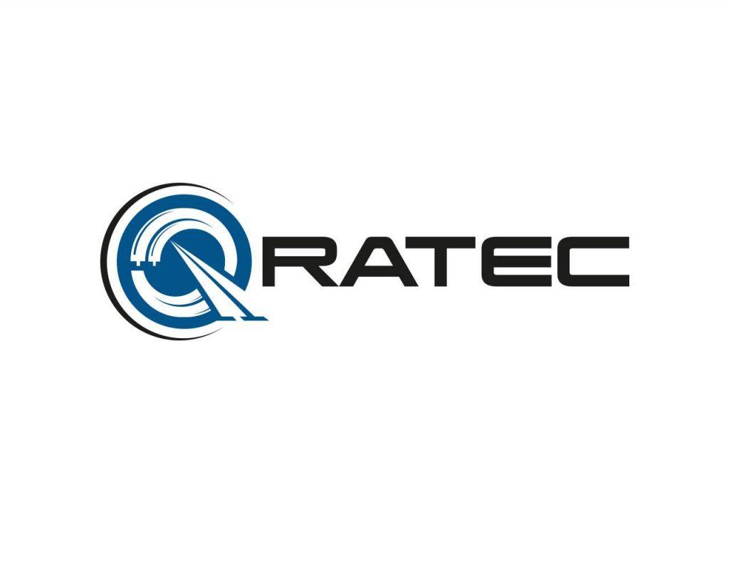 Logo-QRatec