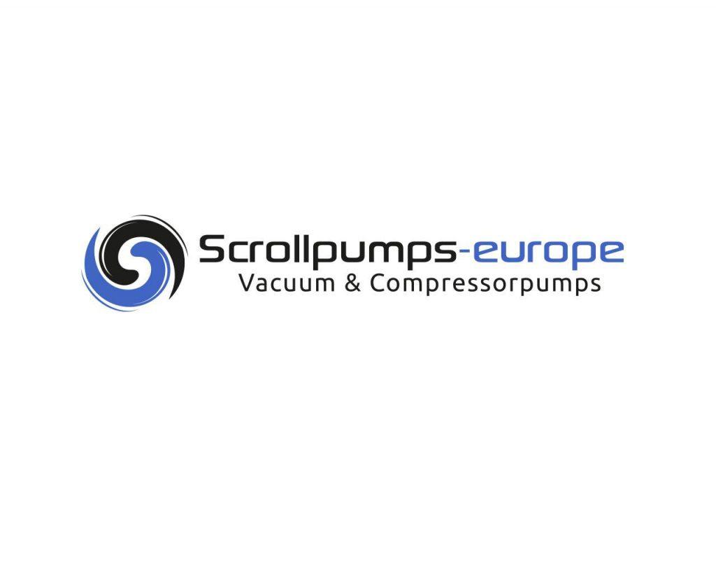 Logo-Scrollpumps-Europe