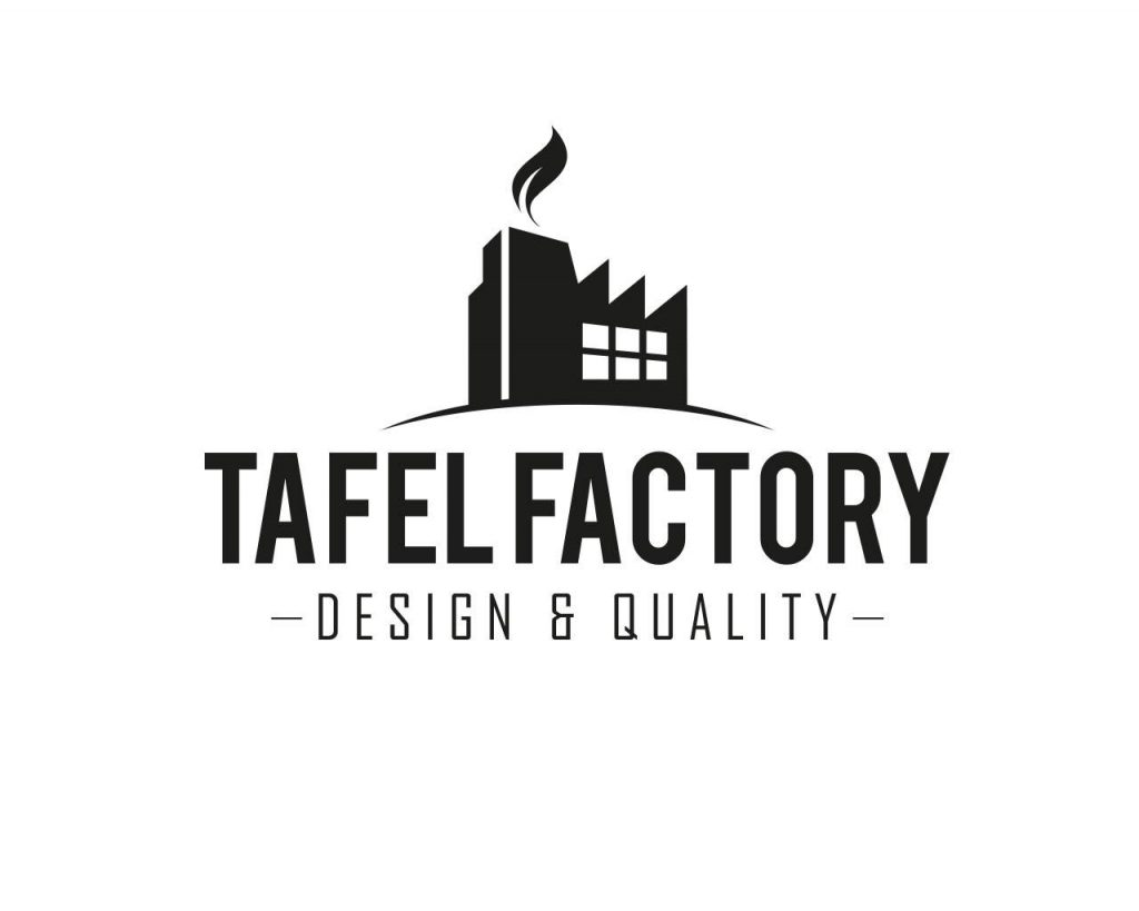 Logo-Tafel-Factory