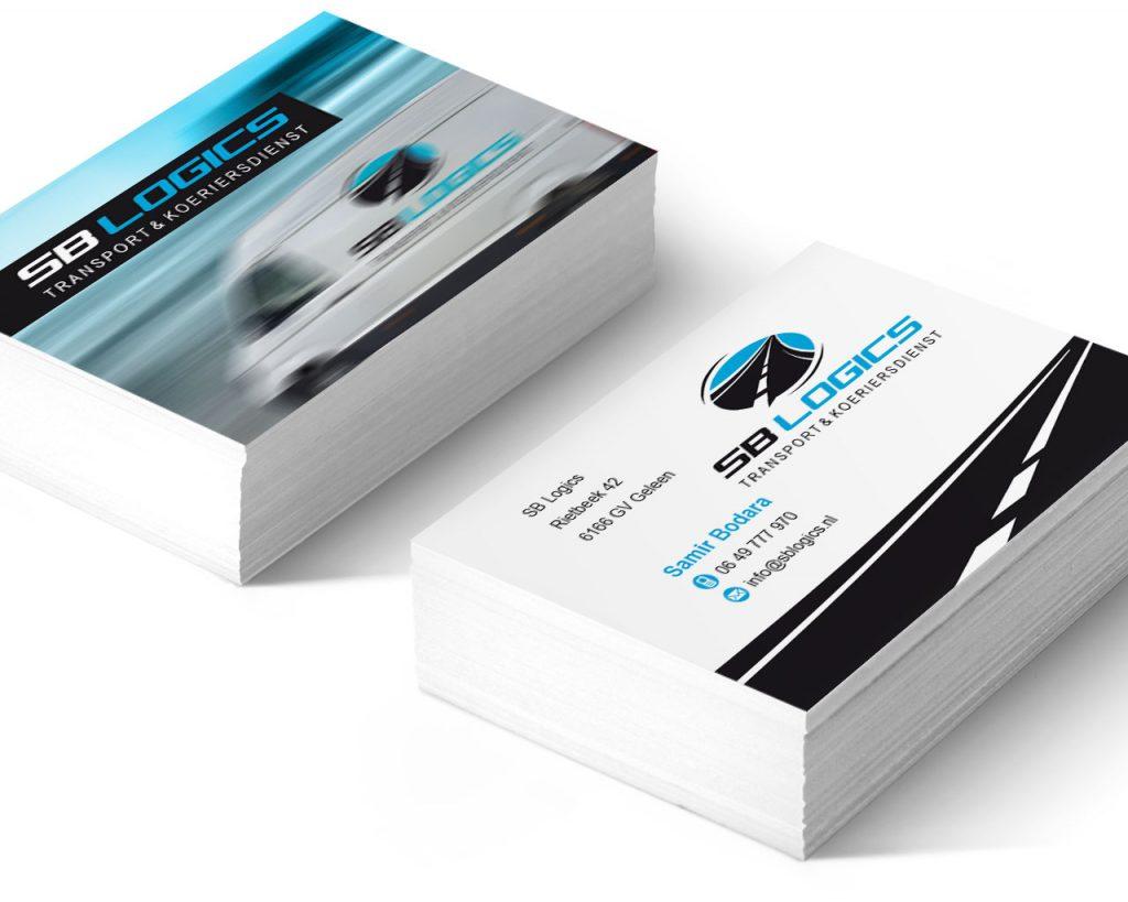 Visitekaartje-SB-Logics