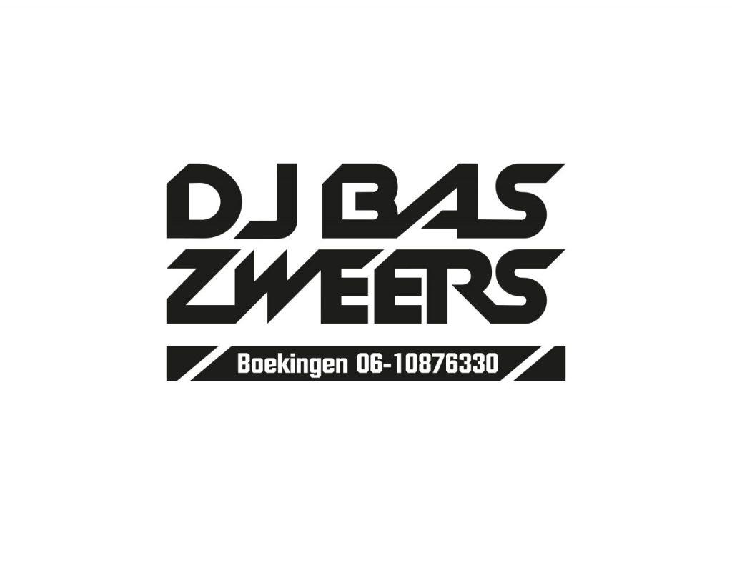 dj-bas-zweers
