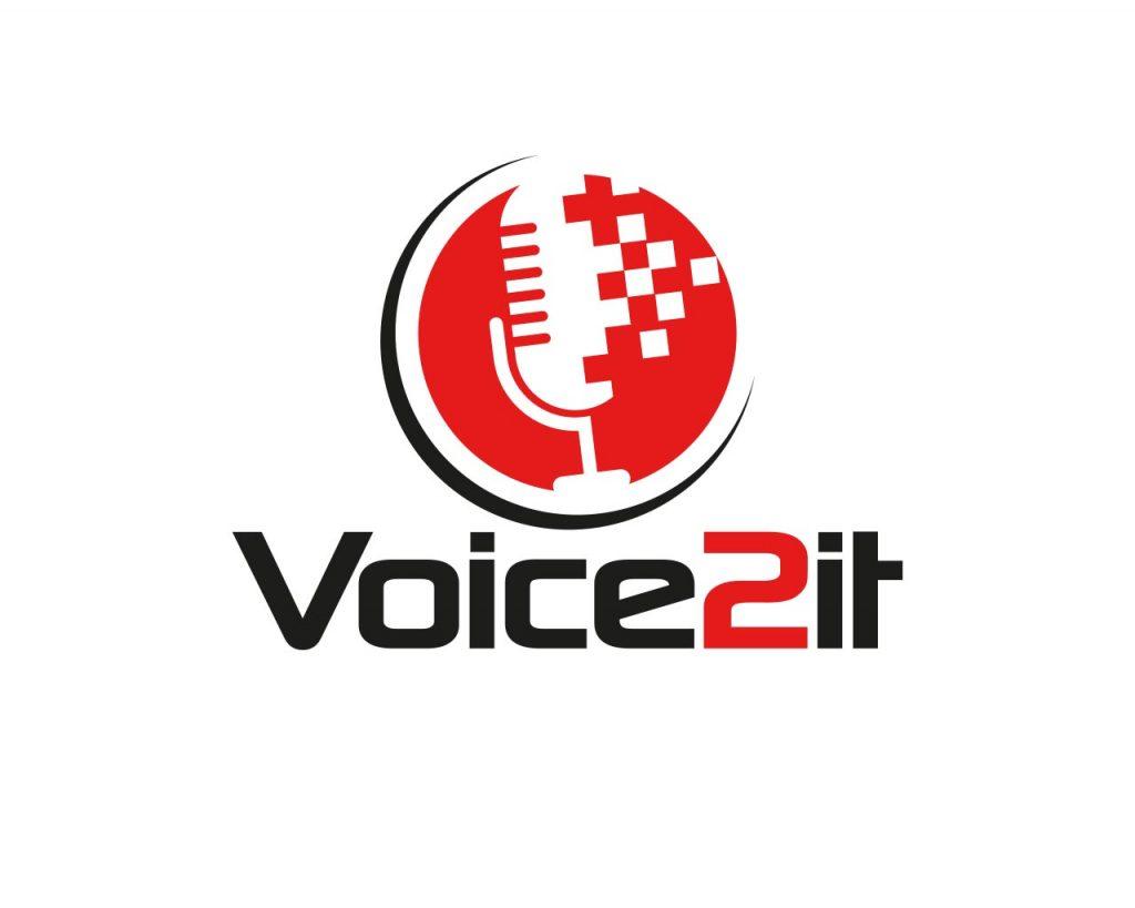 voice2it