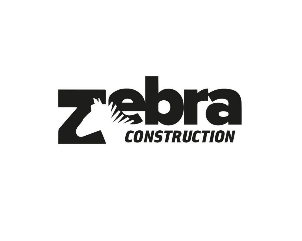 zebra-construction