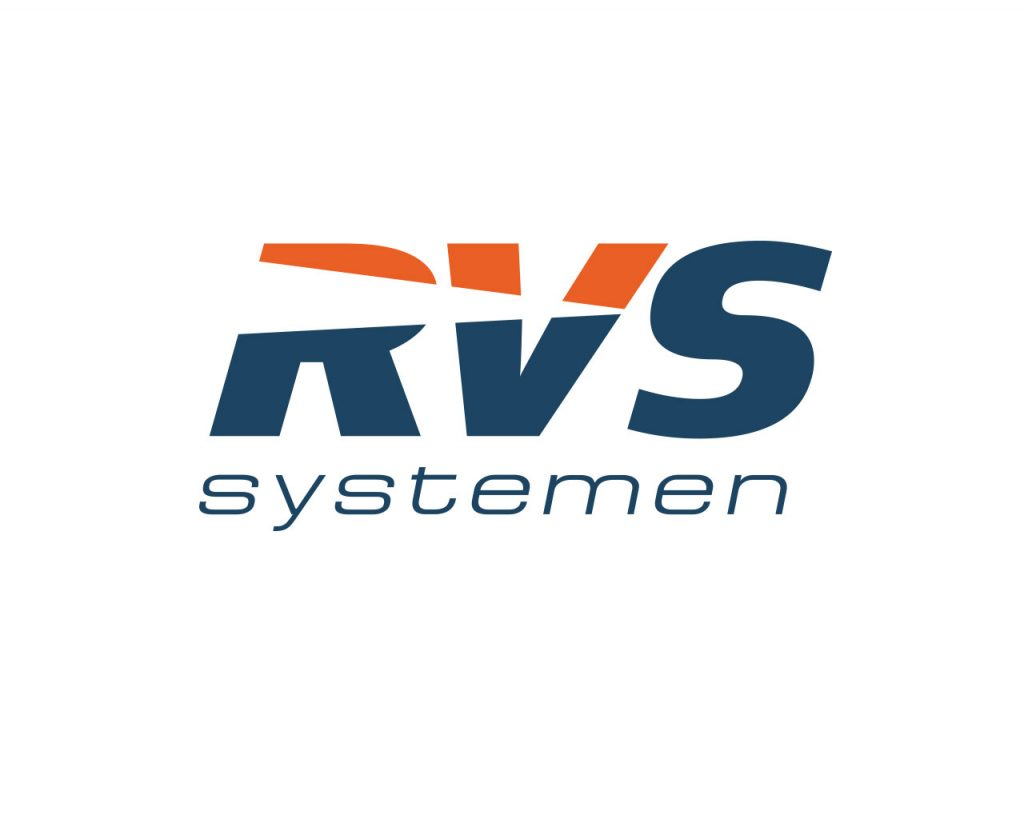 RVS-Systemen